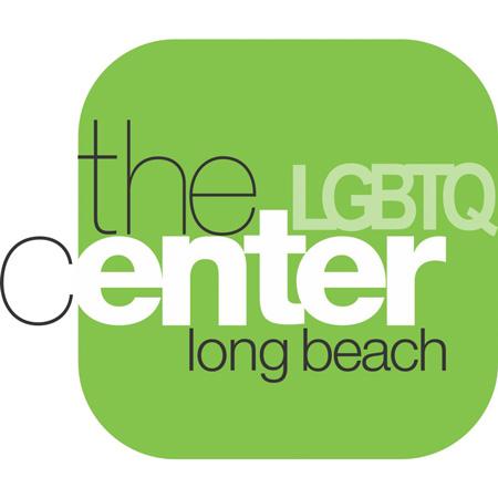 The LGBTQ Center Long Beach
