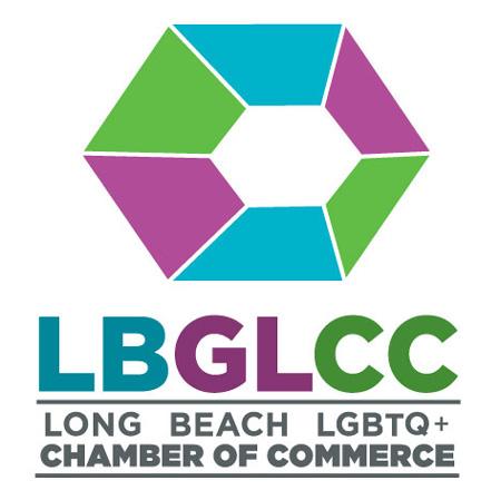 Long Beach LGBTQ+ Chamber of Commerce