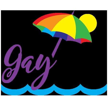 Visit Gay Long Beach