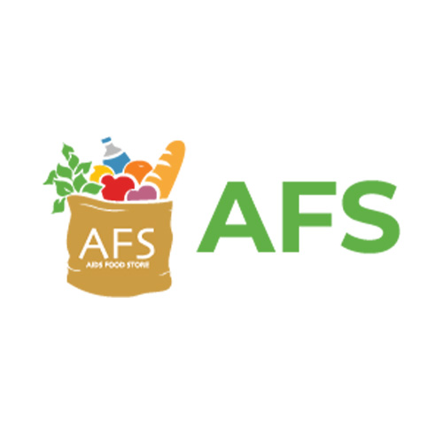AIDS Food Store