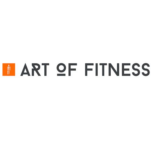 Art of Fitness