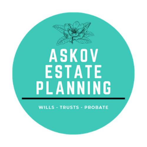 Askov Estate Planning