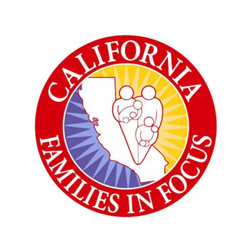 California Families In Focus