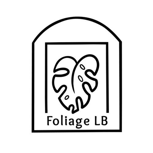 Foliage LB