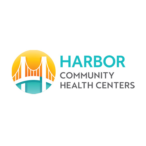 Harbor Community Health Centers