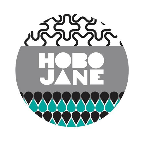 Hobo Jane Boutique