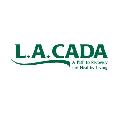 L.A. CADA