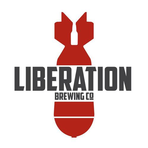 Liberation Brewing