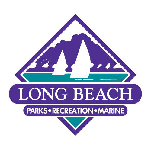 Long Beach Parks & Rec
