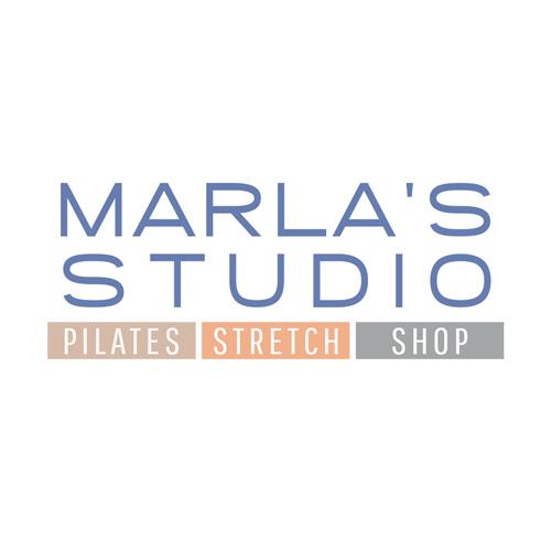Marla's Studio