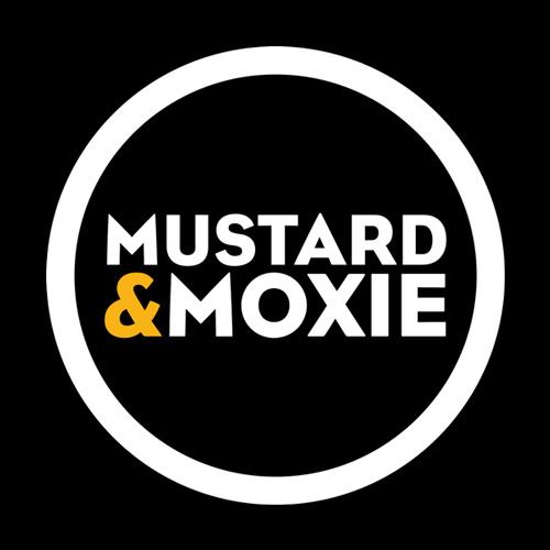 Mustard & Moxie