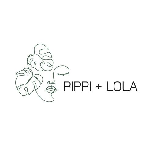 PIPPI + LOLA