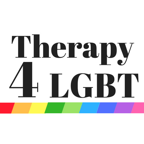 Therapy 4 LGBT