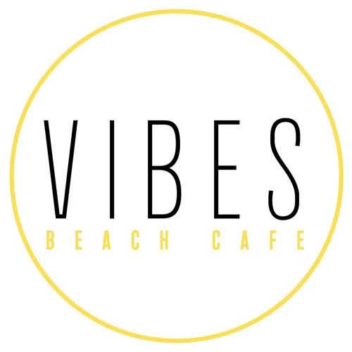 Vibes Beach Cafe