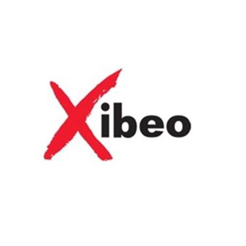 Xibeo