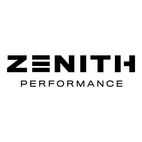 Zenith Performance