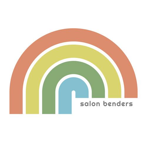 Salon Benders