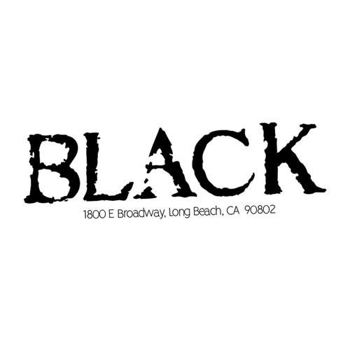 Black LBC