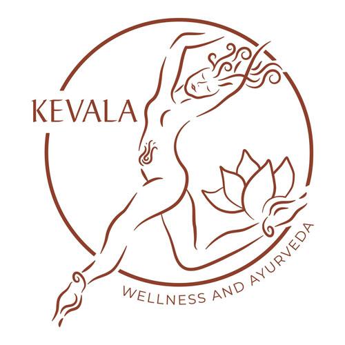 Kevala Wellness and Ayurveda