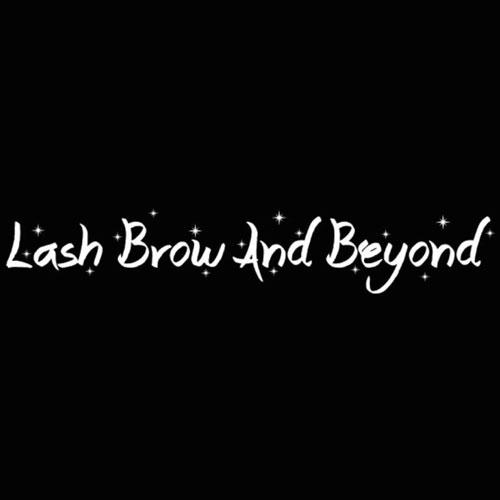 Lash Brow and Beyond