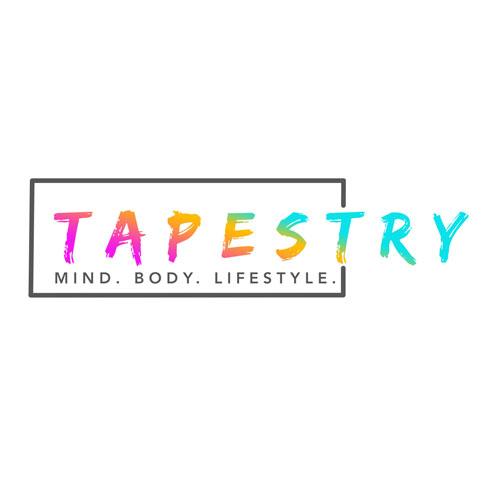 Tapestry-Mind.Body.Lifestyle