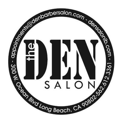 The Den Salon