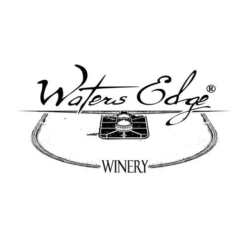 Waters Edge Winery